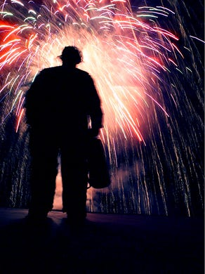 e5ae257f5 Pa. fireworks law: What you can and can't do at home in 2019