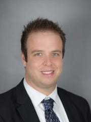 DSEA President Mike Matthews
