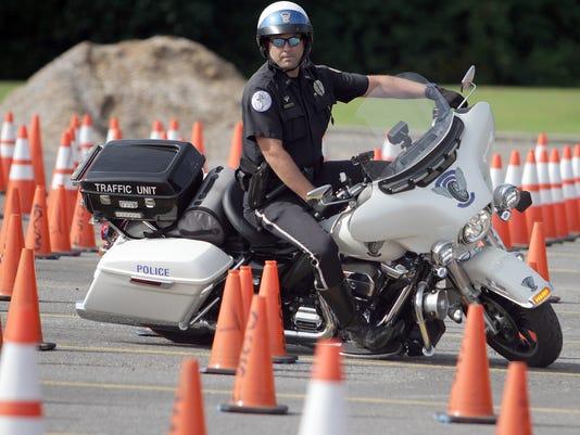 636684137677237211-police-rodeo-7-DPC-7254.jpg