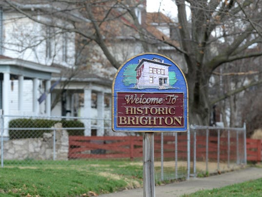 636352820801925687-zan-brighton-historic-district.jpg