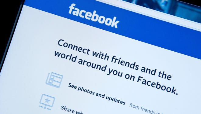 """Things change....  Facebook's move to fulfill its ambition to be the personal """"newspaper"""" for its billion-plus members is likely to mean more woes for the ailing news media. The huge social network has become a key source of news for many users, as part of a dramatic shift in how people get information in the digital age. Company founder Mark Zuckerberg told a forum in early November 2014 that his goal is to make Facebook's newsfeed """"the perfect personalized newspaper for every person in the world."""" Zuckerberg said that while a newspaper provides the same information to every reader, Facebook can tailor its feed to the interests of the individual, delivering a mix of world news, community events and updates about friends or family."""
