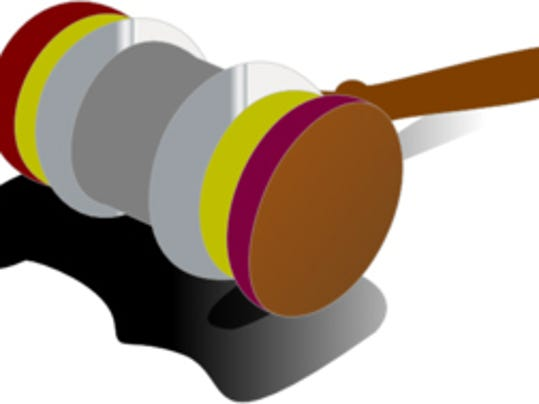 justice-gavel-color-md.jpg
