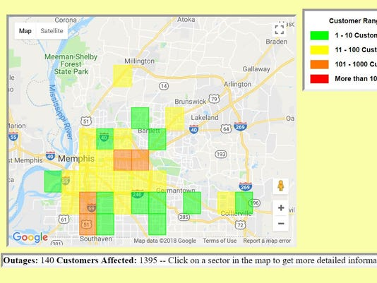 636673619725223942-7.16.18-outage-map.JPG