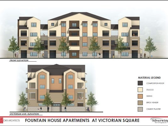 Apartment front.jpg