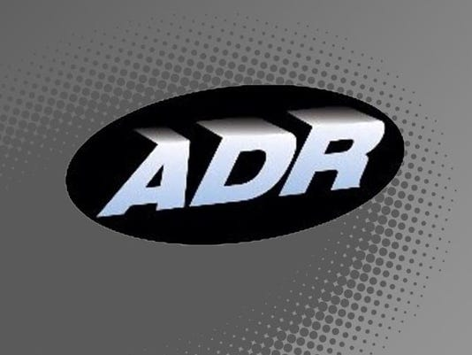 Iconic_ADR_Consultants