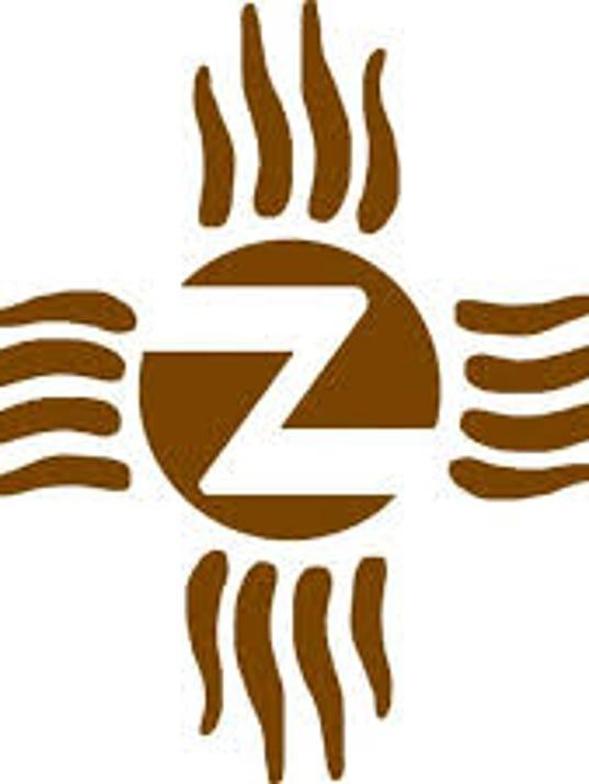 zia natural gas logo