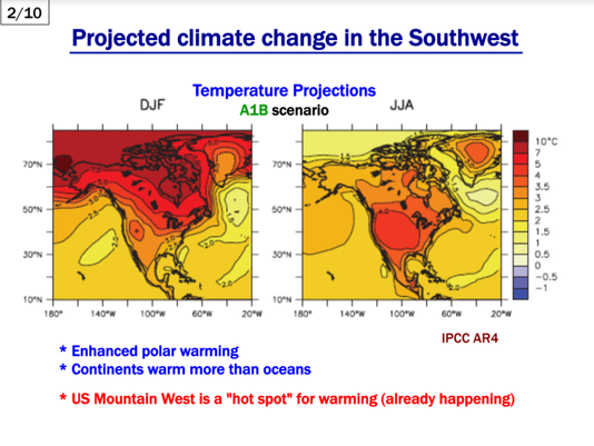 climate report 4.PNG