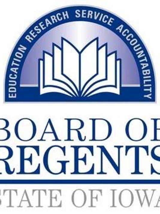 regents.jpg