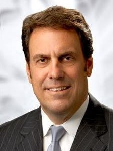 Mark Reuss, executive vice president of global product development, purchasing and supply chain for GM, will be a speaker during the Economic Club Luncheon this month.
