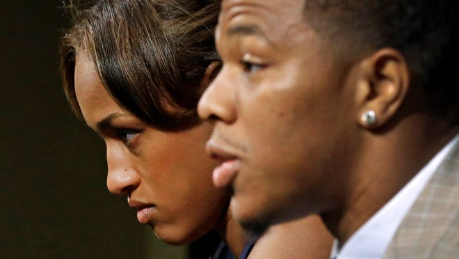 Women's organizations, members of Congress and players have called for more detail about the NFL's handling of the Ray Rice case.