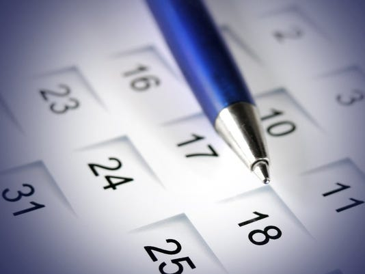 #ARNgenCal-Calendar2-Endplay.JPG