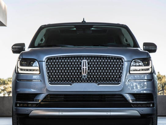 2018 lincoln expedition.  2018 2018 lincoln navigator for lincoln expedition f