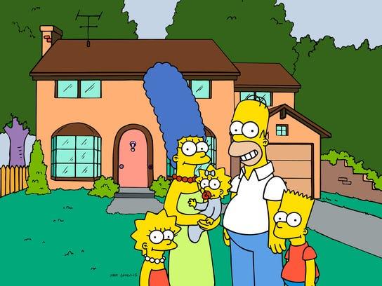 MNIBrd_08-06-2013_SP_1_C003~~2013~08~05~IMG_Lego_Simpsons.jpg_1_1_694QG32N_L.jpg