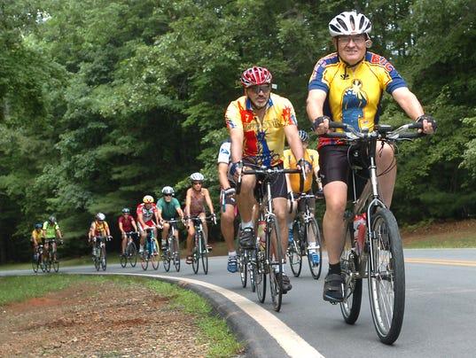 636111881917062519-bikeparkway.jpg