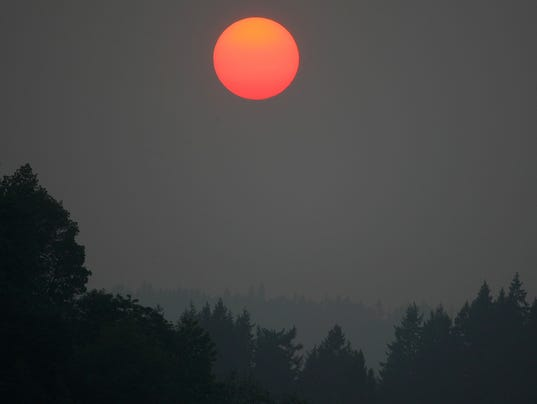 Sun-smoke.jpg