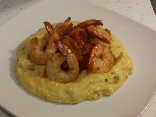 636251975214151850-Shrimp-and-grits-Port-Grill.jpg