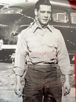Hornell native William H. Smith, who was missing in action for more than 60 years after a Korean War battle, will be buried at Woodlawn National Cemetery in Elmira.