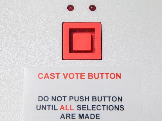 635817343500607669-electioncastvotebutton