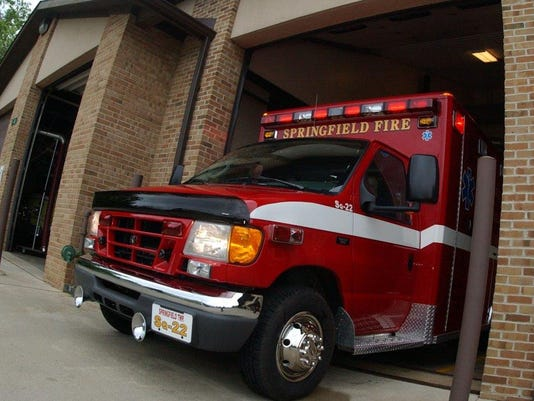 635818163668470101-springfield-fire-1-