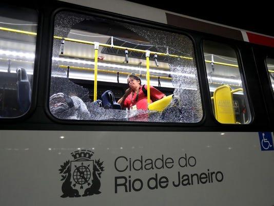 636064498843306356-Rio-Olympics.jpg