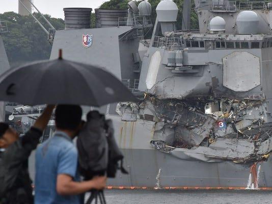 AFP AFP_PN7C0 I DIG JPN KA