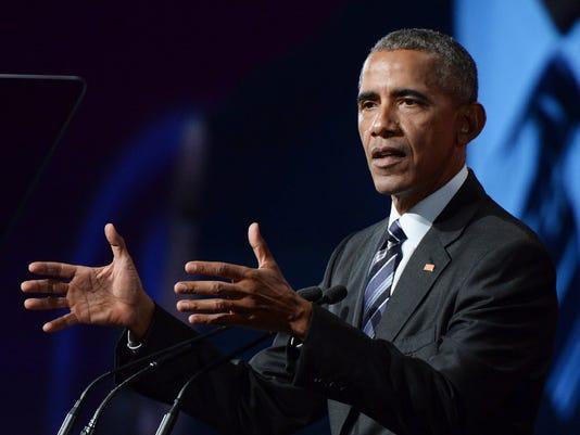 636359052343956824-Obama.JPG