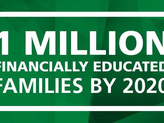 636402927170063906-1-millions-families-Logo.jpg