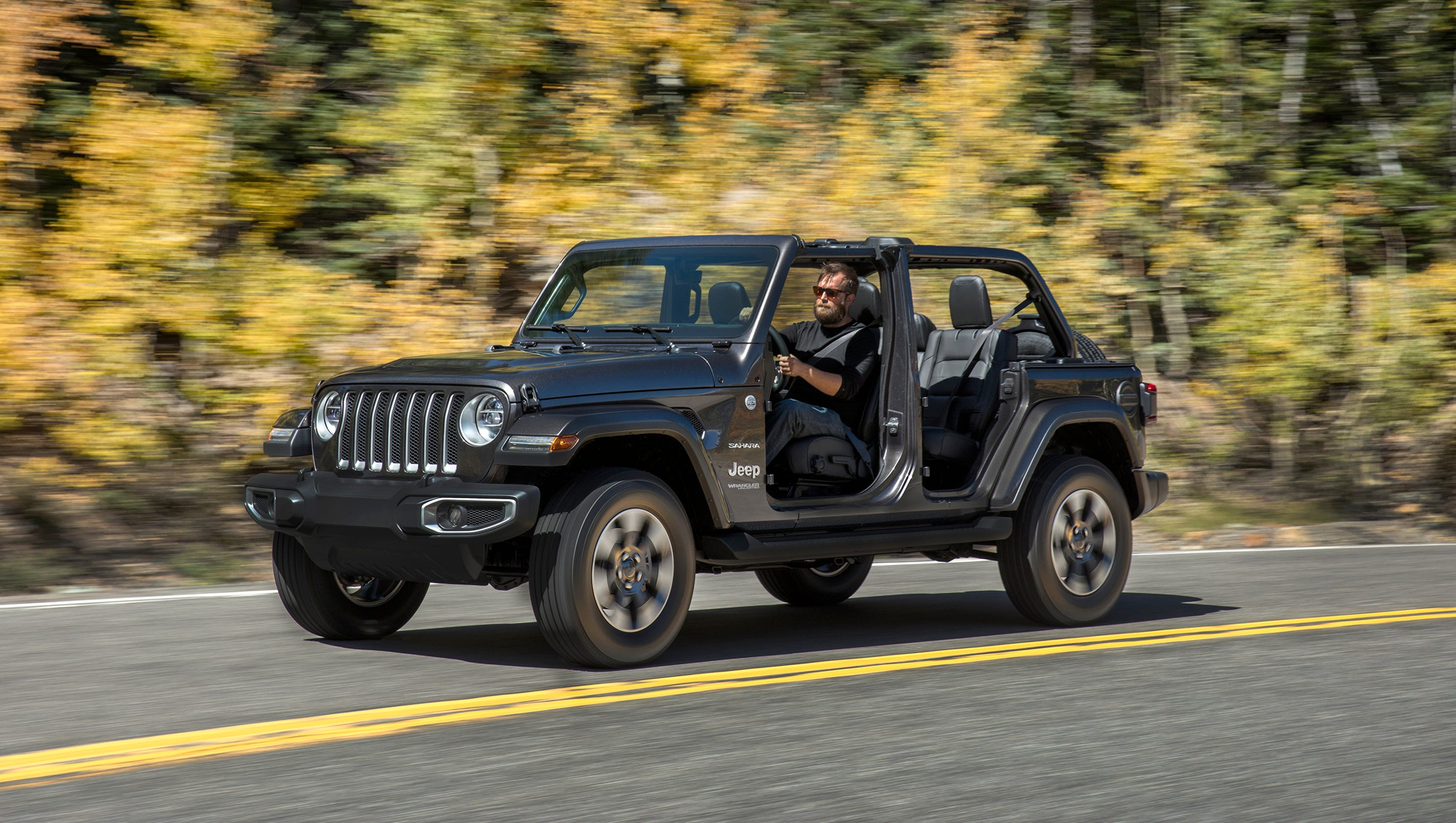 inventory door sale jeep used unlimited wrangler cars for