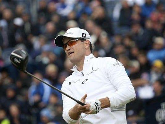 Britain Open Golf_Will (13)