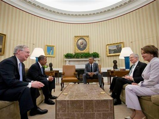 Obama Iraq_Muno.jpg