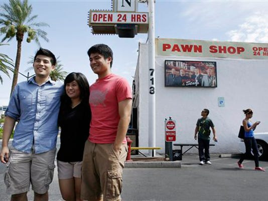 Pawn Stars Shopping C_Tilk copy.jpg