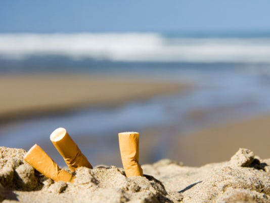 cigarettesbeach.jpg