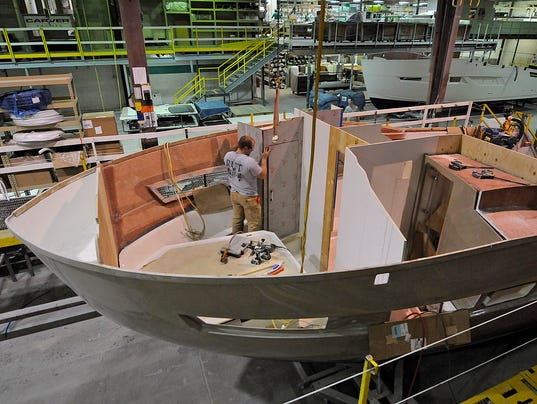 -ES_GPG_Marquis Yachts_State of Opportunity_10.24.1400006.jpg_20141024.jpg