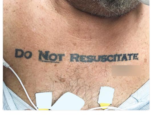DNR-Tattoo.png