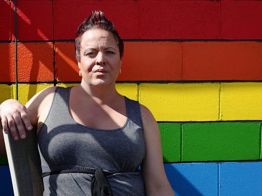 MNJ 0722 Gay pride sidebar 001