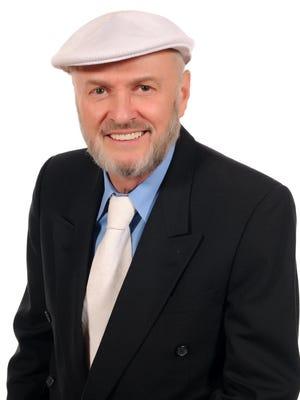 David W. Balsiger