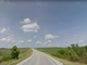 23. U.S. 59 is 1,911 miles from Laredo, Texas, to Lancaster,