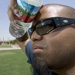 Photos: 100 ways to survive 100 degrees