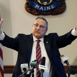 Paul LePage has more apologizing to do: Column