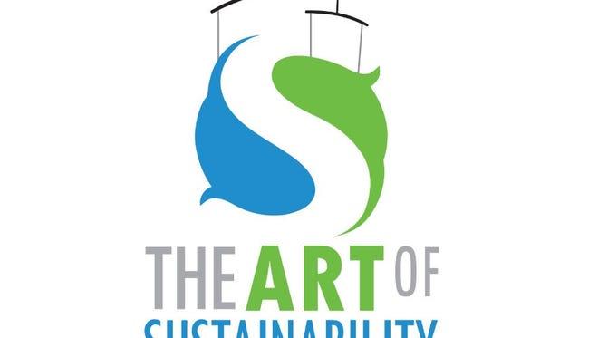Art of Sustainability