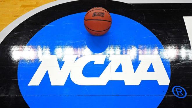 The NCAA has had a change of heart regarding sports gambling.