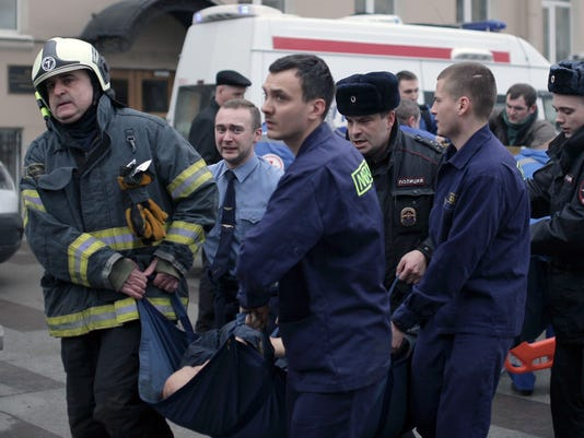 AFP AFP_N82VL I ACC RUS LE