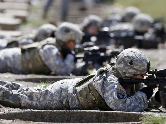 IMG_Women_in_Combat_6_1_IJCQV5UH.jpg_20151211.jpg