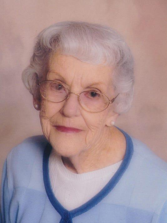 Klubal_Yvette_April 2016 Obituary 2 and WEBSITE