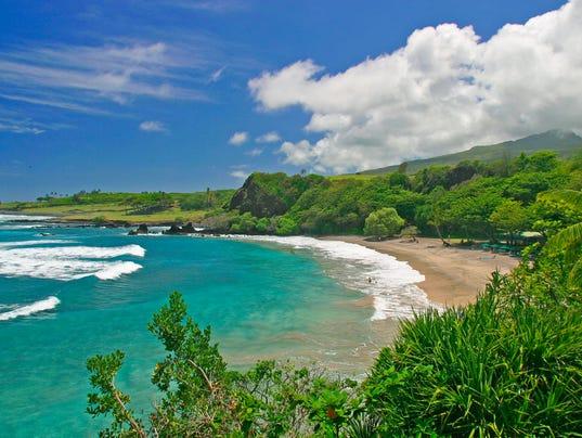 -PNI 0601 best beaches 9.jpg_20140529.jpg