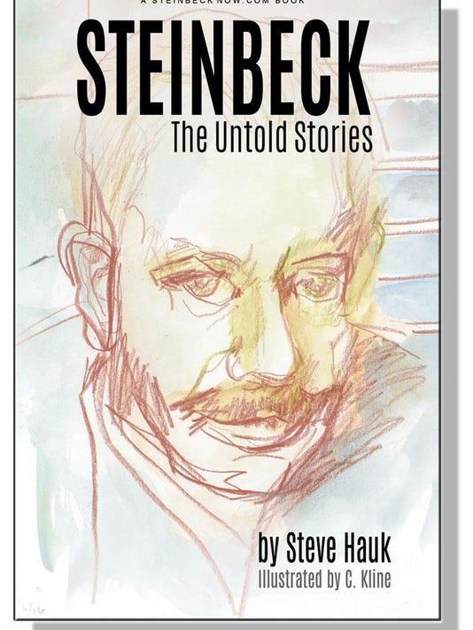 john-steinbeck-short-stories