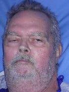 Convicted rapist Larry Fisher dies in prison