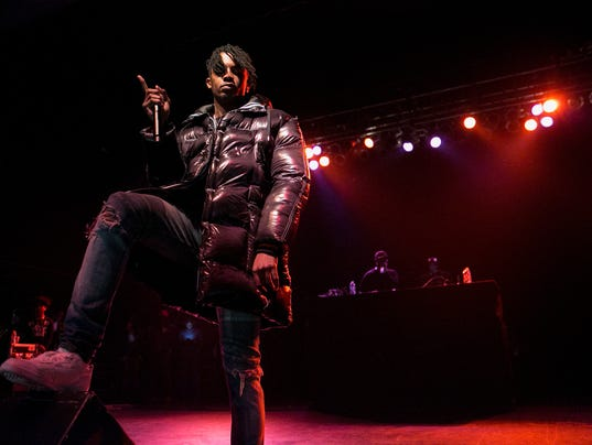 636277316831455414-Playboi-Carti-photo-by-TheRave.com-Janelle-Rominski-3-.jpg