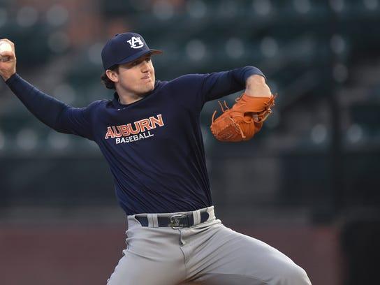Auburn_Mize_Rise_Baseball_45290.jpg