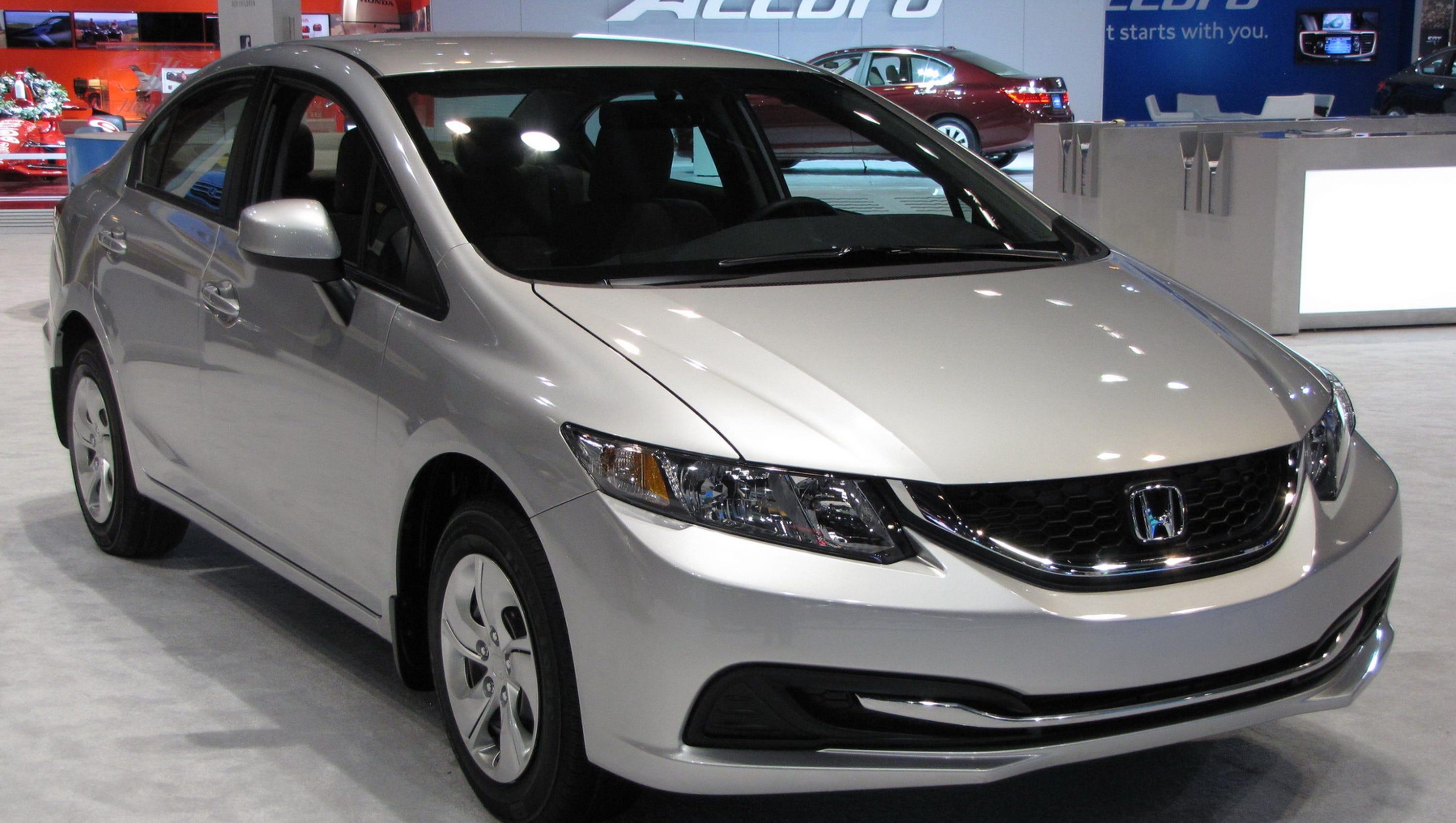 truro ns htm honda civic sedan and used for sale halifax area
